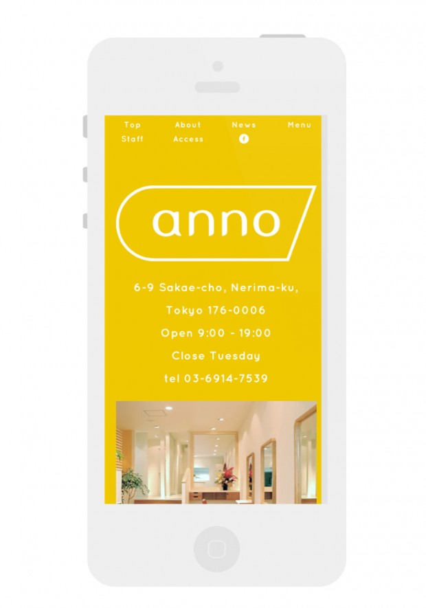anno02