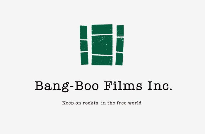 bangboo01