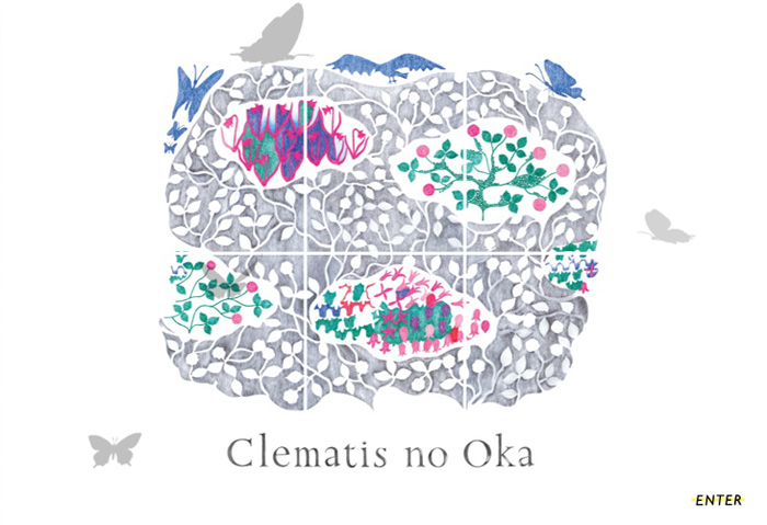 clematis01