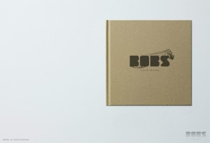 bobs01